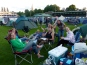 Camping_Whitefield