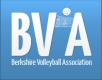 bva-logo-2012